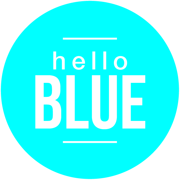 logo-hello-blue