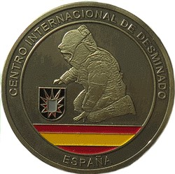 Challenge-Coins-05