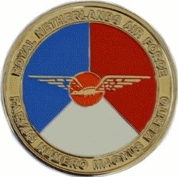Challenge-Coins-06
