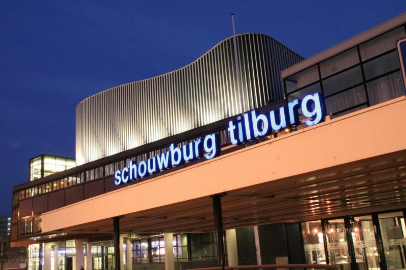 Theaters-Tilburg-01